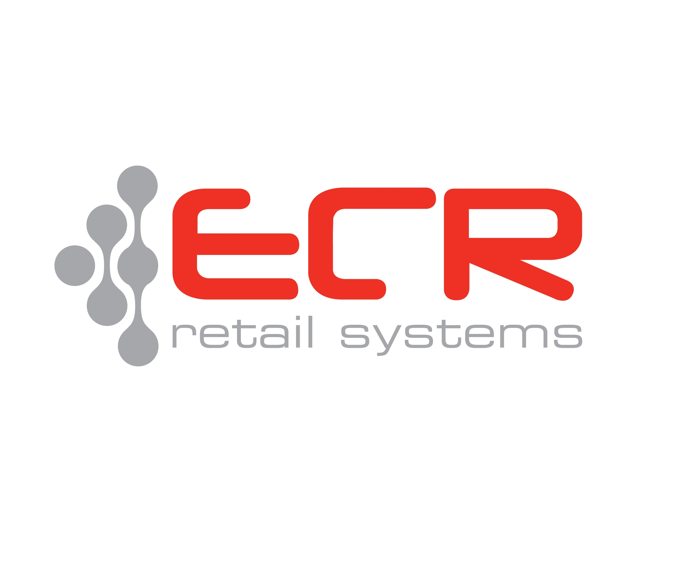 ECR Retail Systems Limited