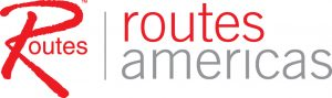 America's top airlines line up for Routes Americas