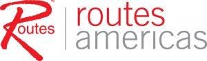 Routes Americas 2020