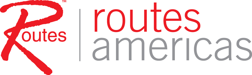 Conference Programme Confirmed for Routes Americas 2019