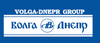 BACA members vote Volga-Dnepr Airlines as 'Cargo Charter Airline of the Year'