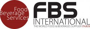 Visit FBS International at the World Travel Catering & Onboard Services Expo, 10-12 April 2018, Stand: 4A80