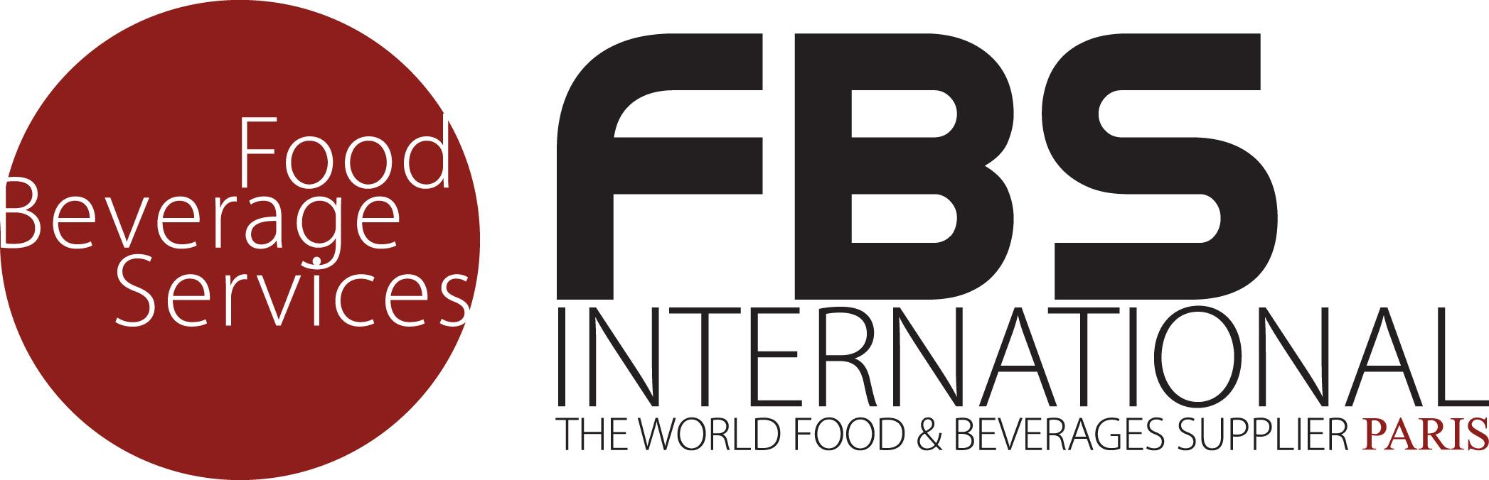 FBS International