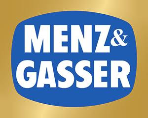 Menz & Gasser Spa