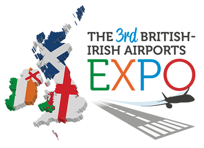 ICTS UK & Ireland: Official security provider Heathrow-hosted British-Irish Airports EXPO