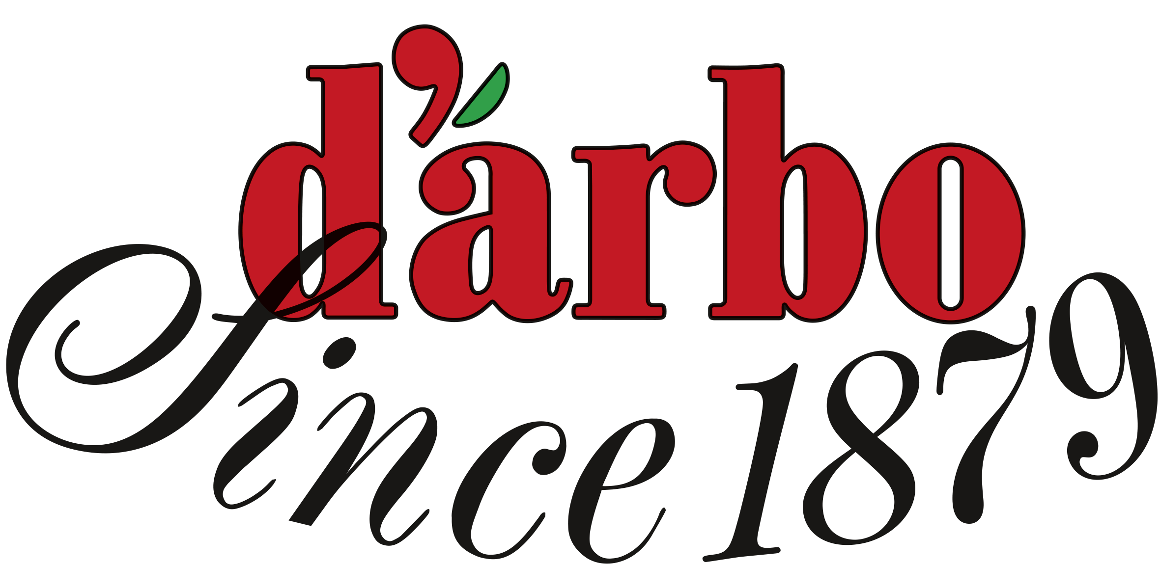 A. Darbo AG