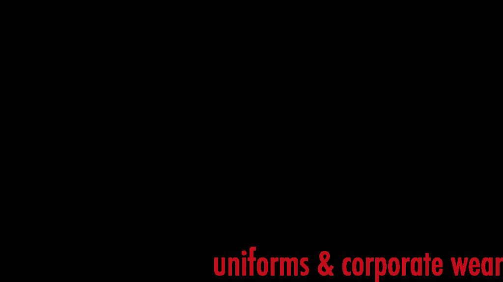 Dress Best Uniforms & Corporate Wear