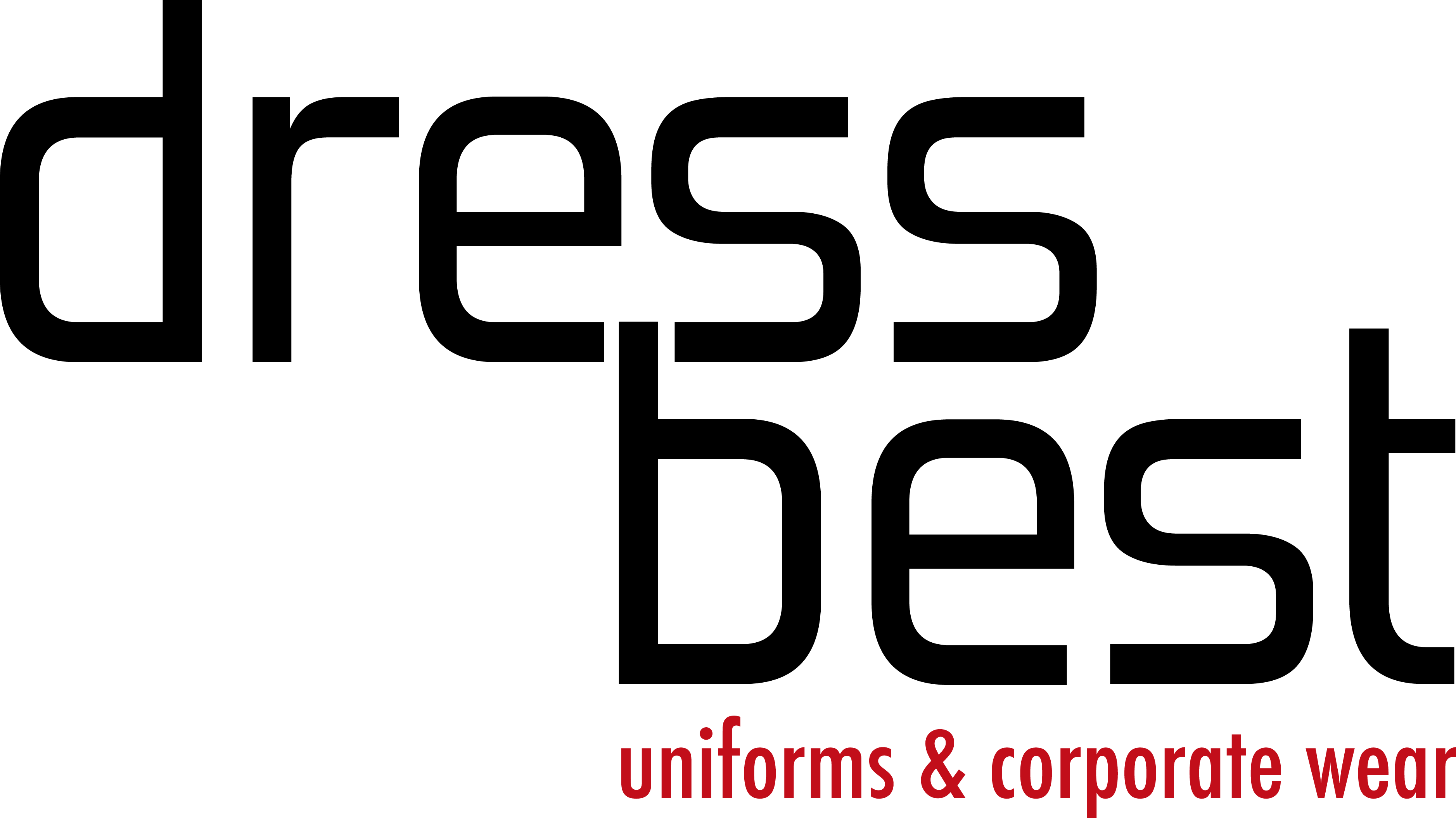 Dress Best Uniforms & Corporate Wear