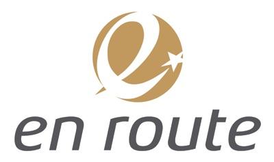 En Route International and Kraft Heinz announce exclusive