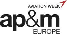 Ap&m Europe 2018