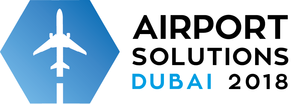 Airport Solutions Dubai 2018