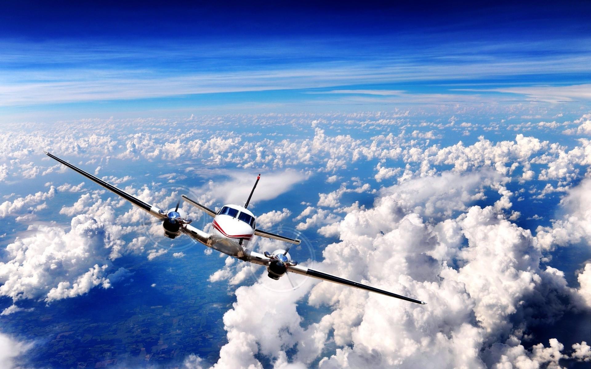International Aerodynamics and Fluid Mechanics Congress