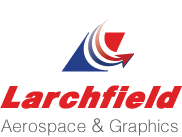 Larchfield Aerospace & Graphics Ltd.