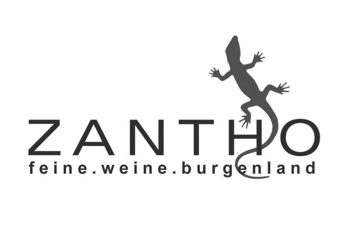 ZANTHO GmbH
