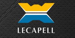 Lecapell GmbH
