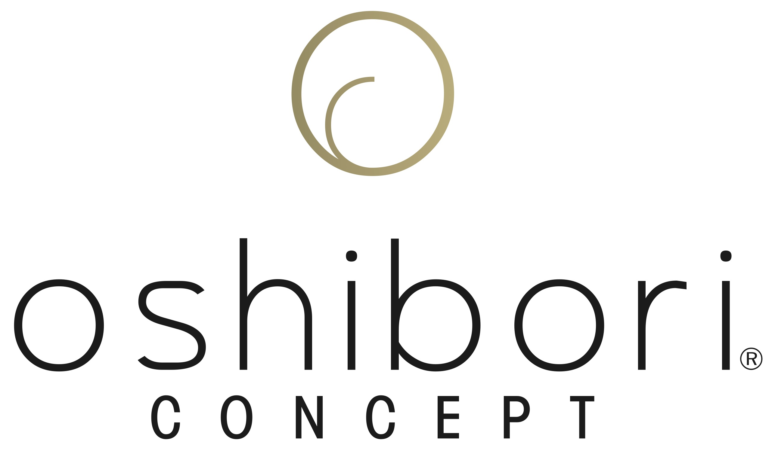 Oshibori Concept International