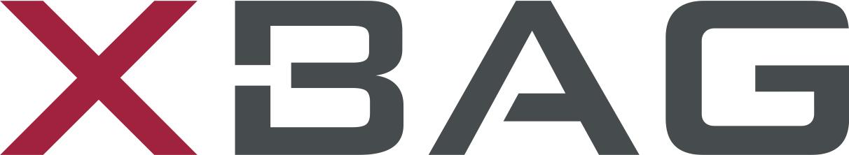 XBAG GmbH