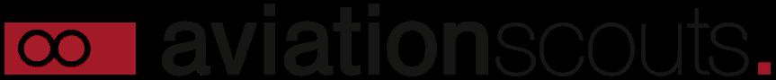 aviationscouts GmbH
