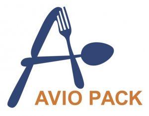 Avio Pack Co.,Ltd develops new amenity kits production line