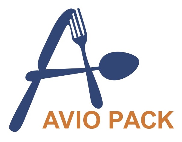 Avio Pack Co.,Ltd