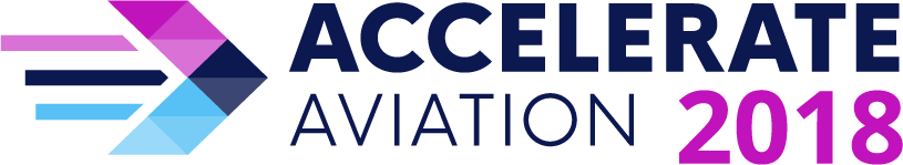Accelerate: Aviation 2018