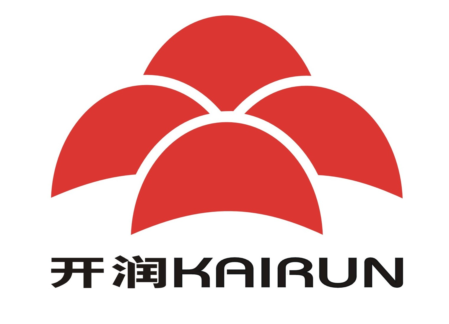 Xiamen Kairun Co.,ltd