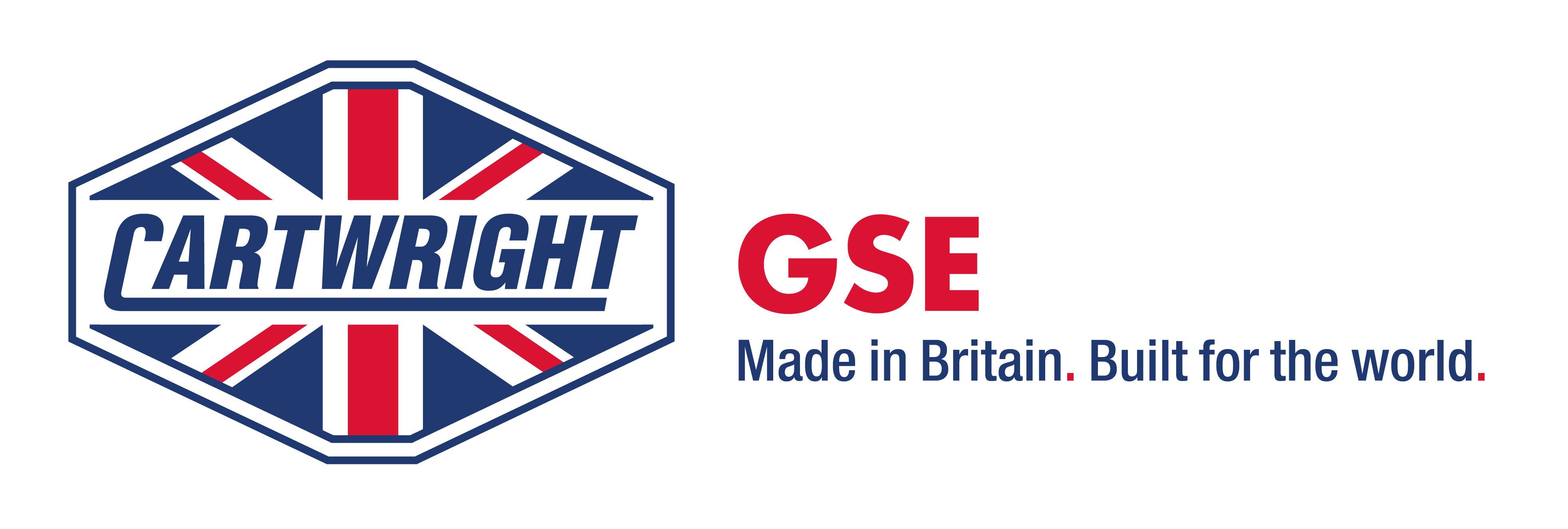 Cartwright GSE
