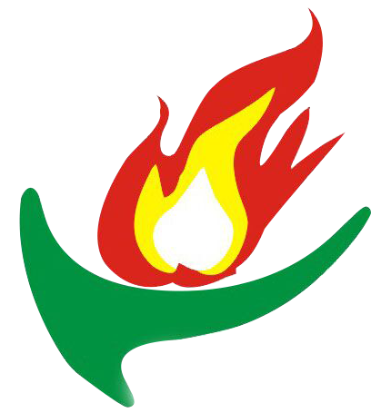 The 9th China (Guangzhou) International Fire Safety & Emergency Equipment Expo (CFE 2019)