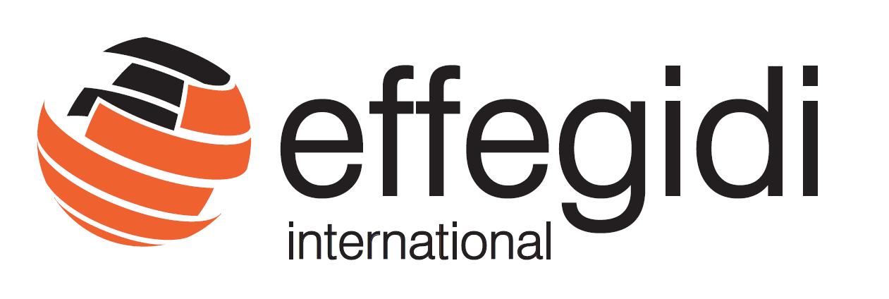 Effegidi International Spa