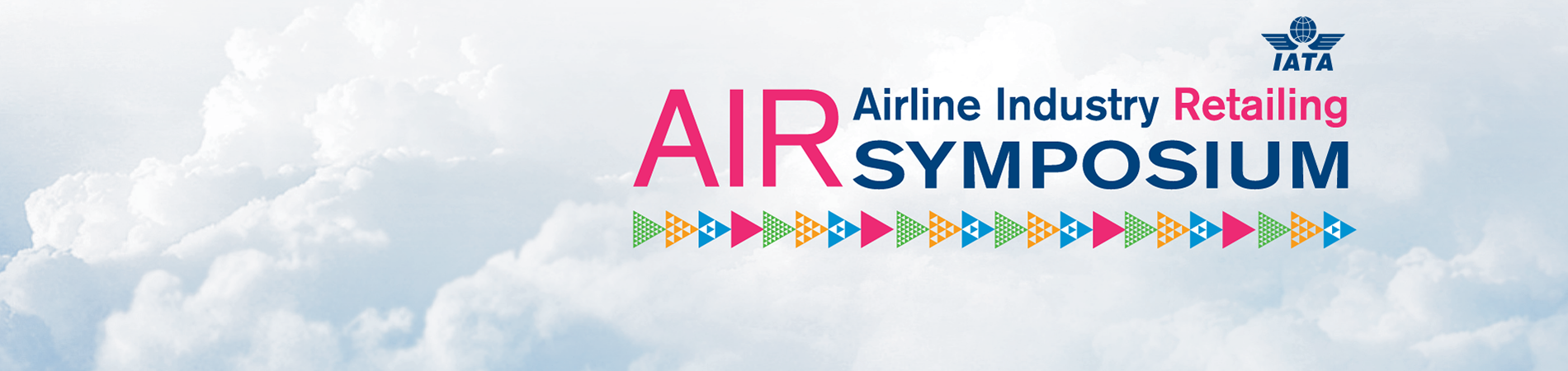 IATA Airline Industry Retailing (AIR) Symposium
