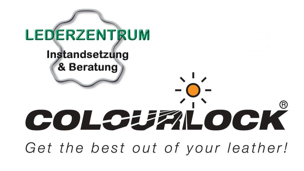 Lederzentrum GmbH - Colourlock
