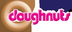 Simply Doughnuts Ltd