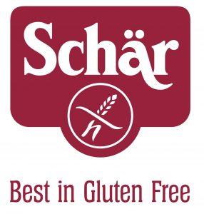 Schär's Gluten Free concept