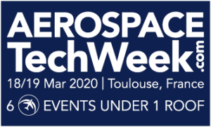 AEROSPACE TECH WEEK