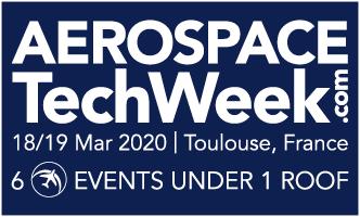 AEROSPACE TECH WEEK
