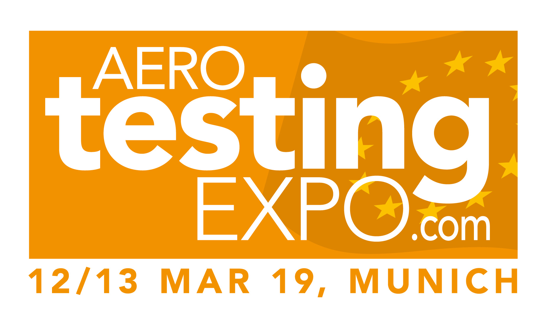 Aero Testing Expo