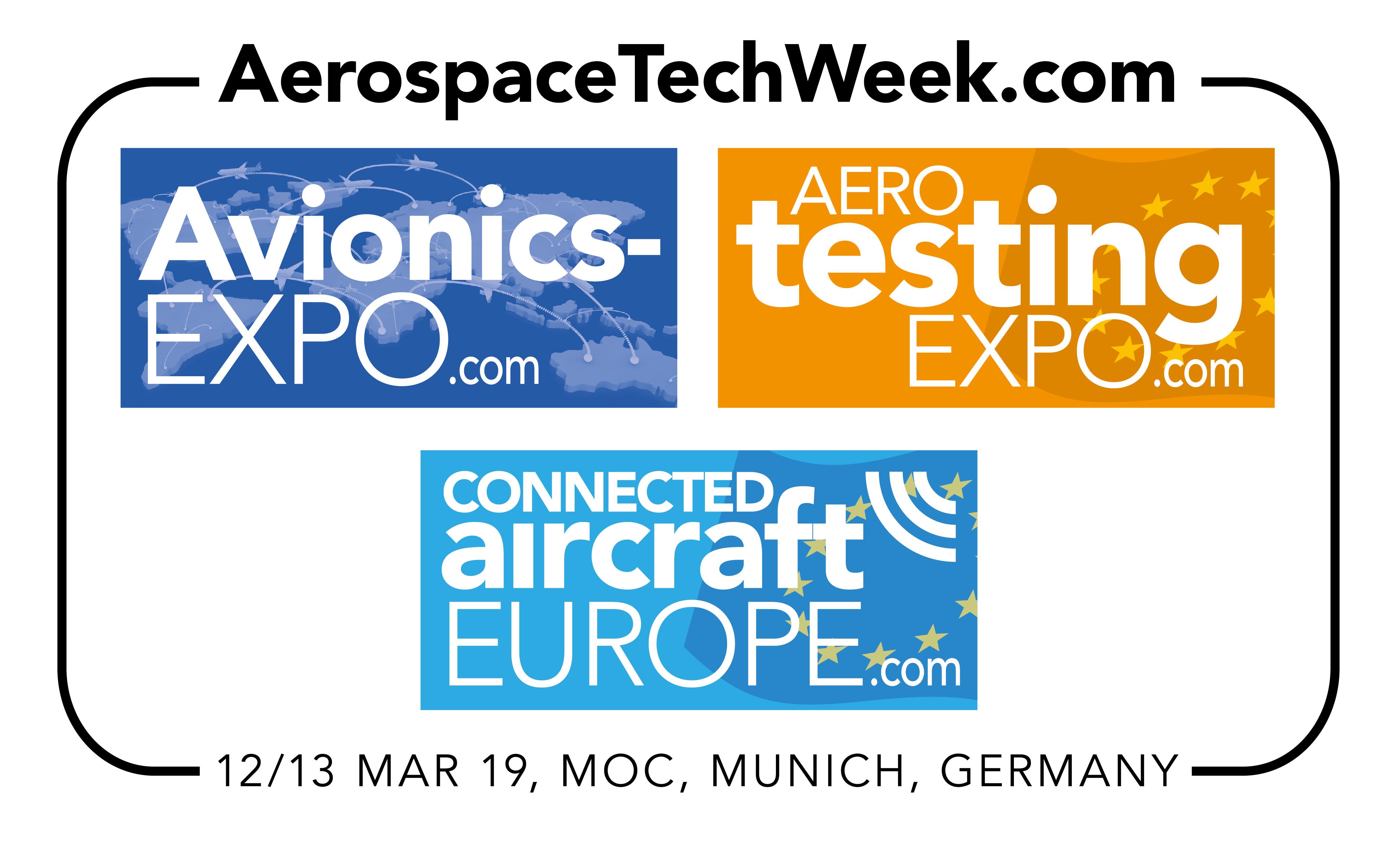 Aerospace Technology Week
