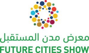 Future Cities Show concludes on a grand note