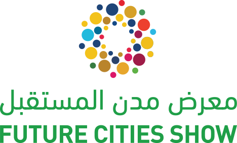 Future Cities Show 2019
