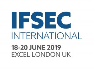 Growth and Expansion in IFSEC and FIREX Senior Leadership Team