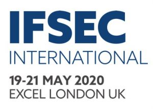 IFSEC Europe launches to extend the IFSEC brand