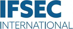 IFSEC and co-located shows recheduled to take place on 8-10 September 2020 at London ExCeL
