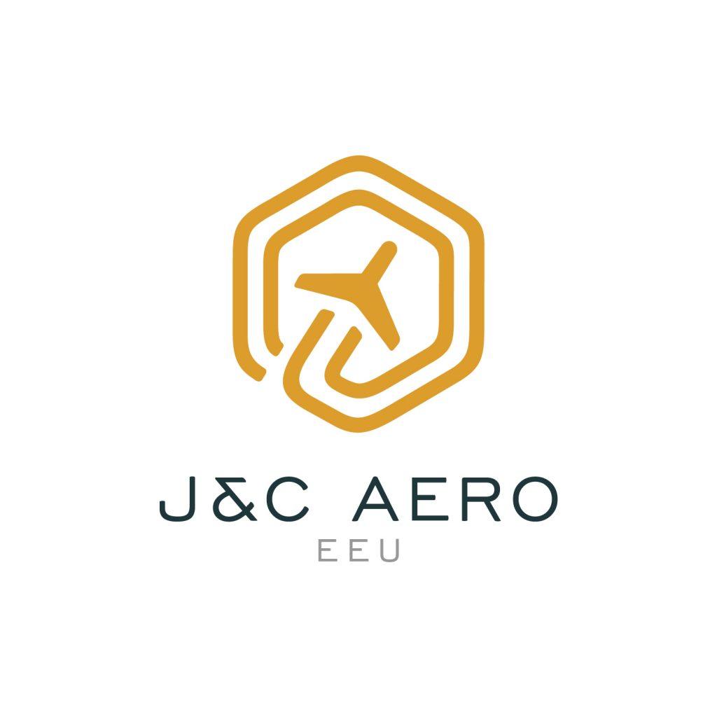J&C Aero