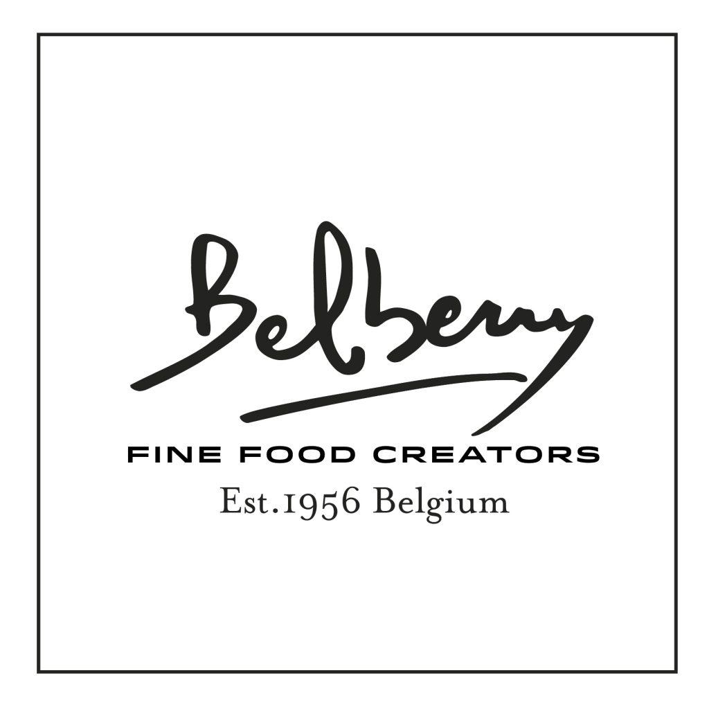 Belberry Preserves bvba