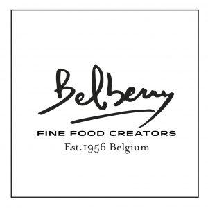 Belberry's