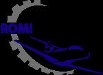 Aircraft Seat Parts, Armcaps, Armrest Escutcheons - Romi Industries