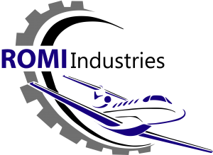 Repair Services from Romi Industries