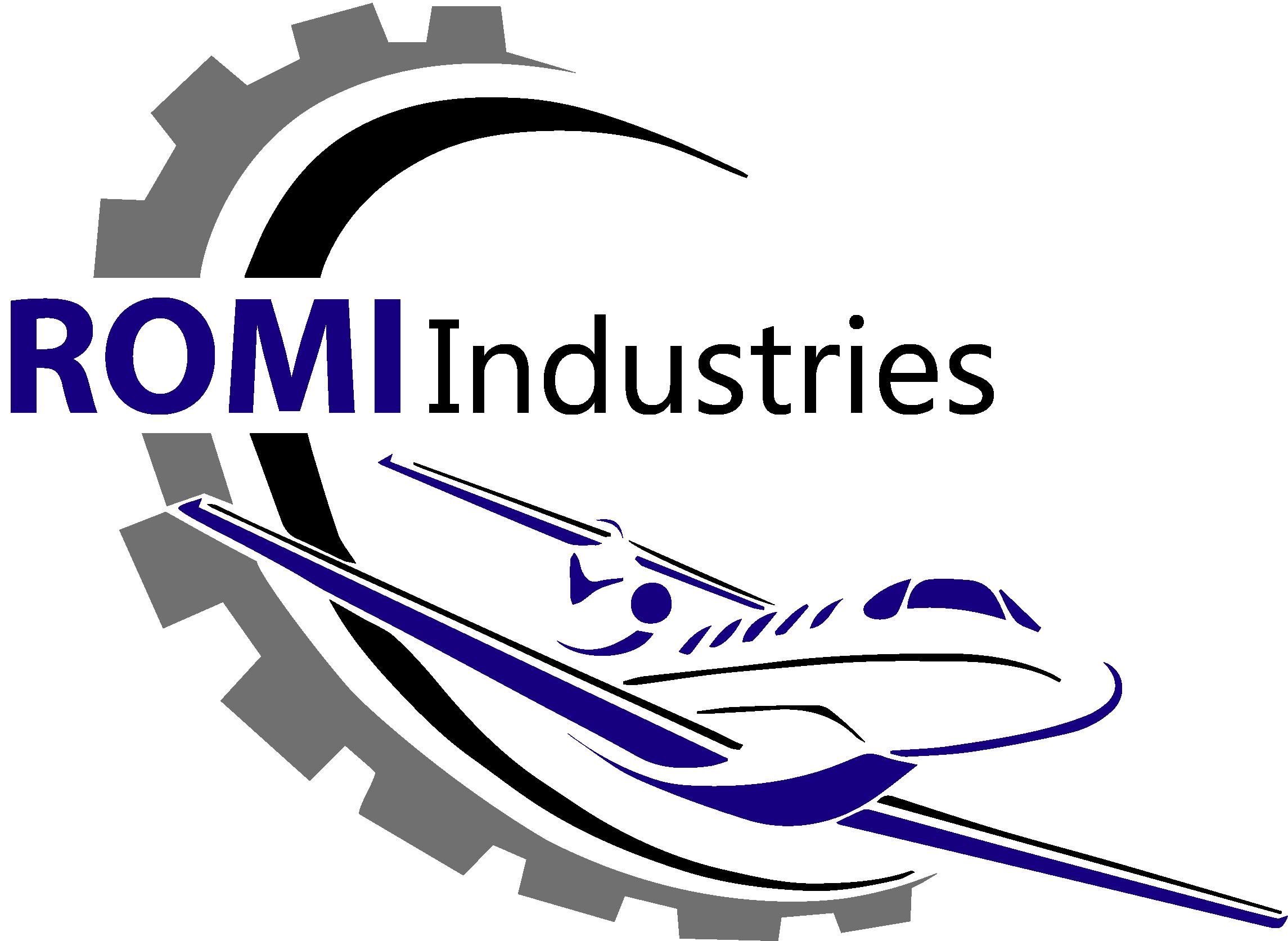 Romi Industries