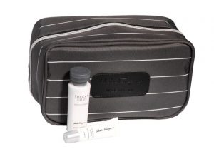 Passenger Amenity Kits