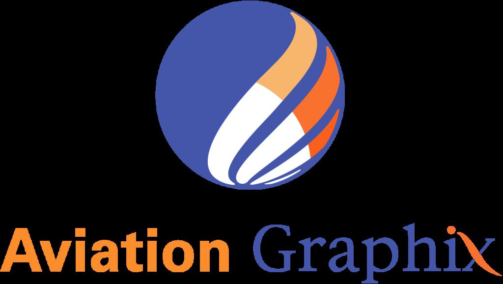 Aviation Graphix Ltd